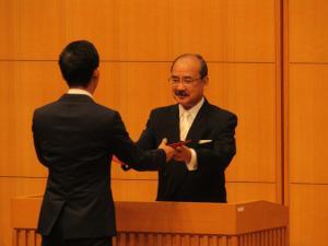秋卒業式3.JPG