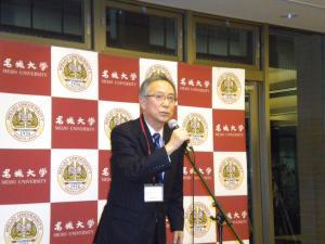 加藤常勤理事.JPG