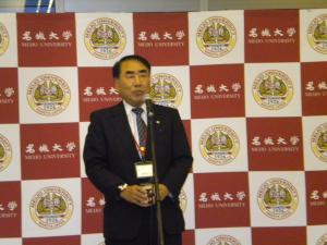 山田会長.JPG