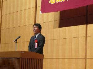 勝浦教授.JPG