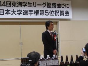 勝浦学務センター長.JPG