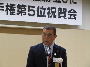 槇野監督.JPG