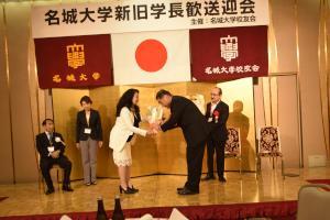0602花束贈呈2.JPG