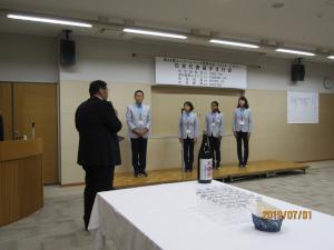 壮行会6.JPG