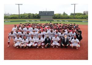 名城大学硬式野球部2.png