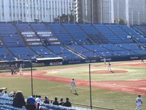 名城大学野球写真(堀さんより)3.jpg