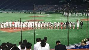 名城大学野球(丸山さんより).jpg