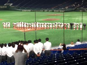 名城大学野球(丸山さんより3).jpeg