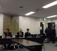 2015.3.18さんすい会写真 7.jpg-1.jpg
