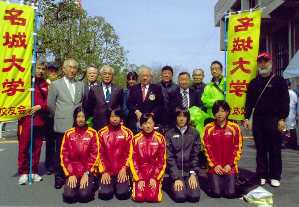 H24松江レディースハーフマラソン.jpg