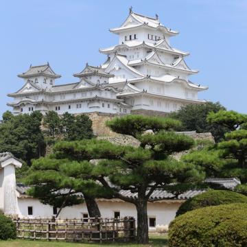姫路城全景.jpg