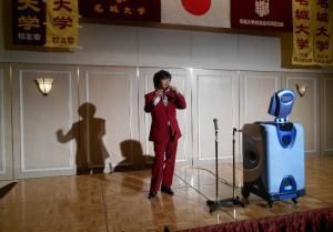 キングレコード歌手 杉野裕二氏.jpg