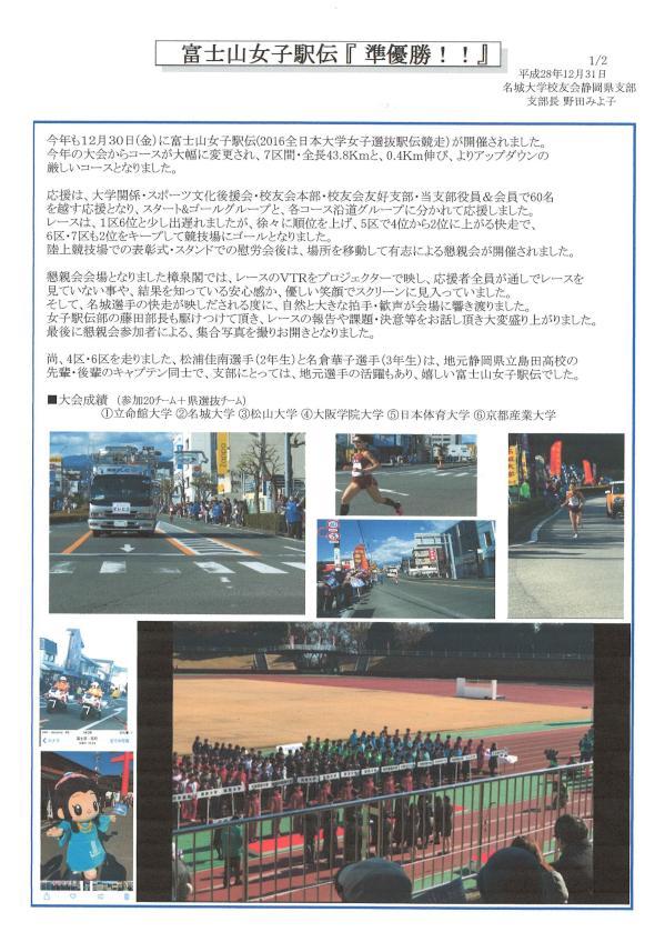 281230富士山女子駅伝-1.jpg
