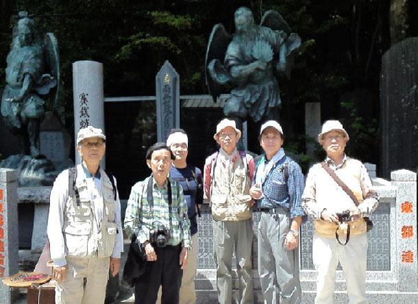関東支部ハイキング5.10 ②.jpg